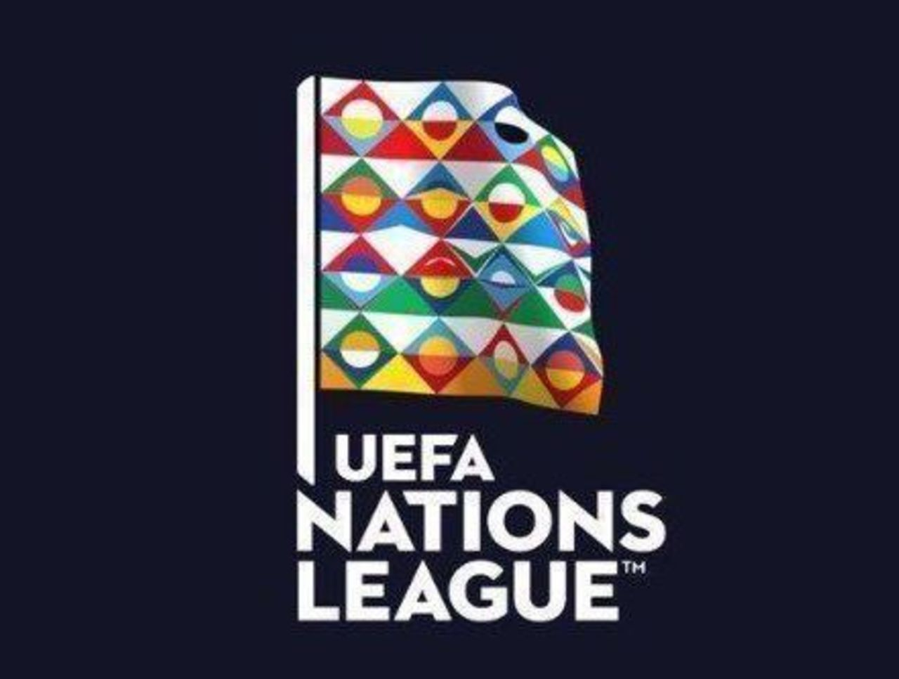 Cropped nations league