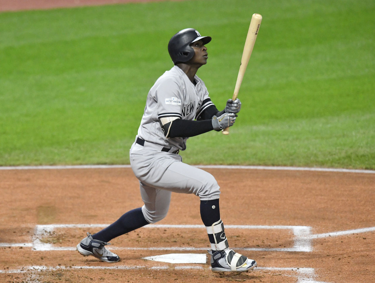 Cropped 2017 10 12t002613z 173701902 nocid rtrmadp 3 mlb alds new york yankees at cleveland indians