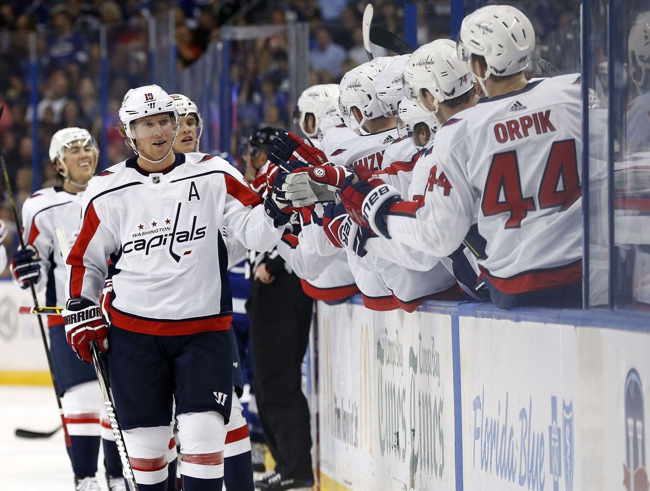 Cropped 2017 10 10t015503z 2051309249 nocid rtrmadp 3 nhl washington capitals at tampa bay lightning