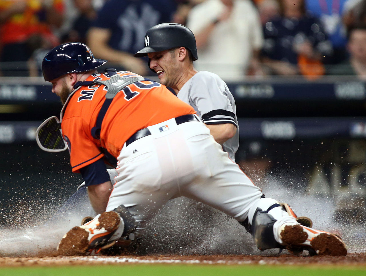 Cropped 2017 10 14t015610z 960671499 nocid rtrmadp 3 mlb alcs new york yankees at houston astros