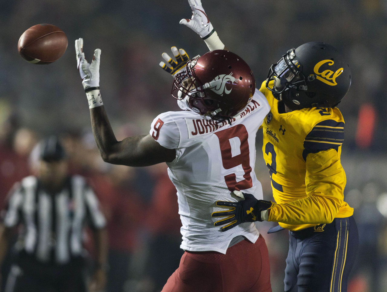 Cropped 2017 10 14t042454z 2104651200 nocid rtrmadp 3 ncaa football washington state at california