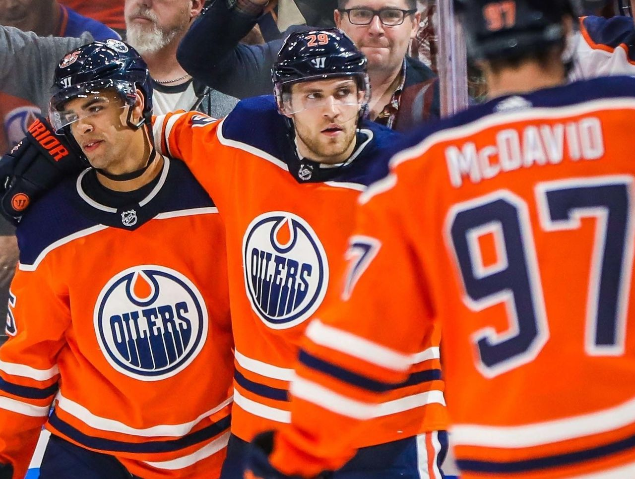 Cropped 2017 10 10t030624z 1943964303 nocid rtrmadp 3 nhl winnipeg jets at edmonton oilers