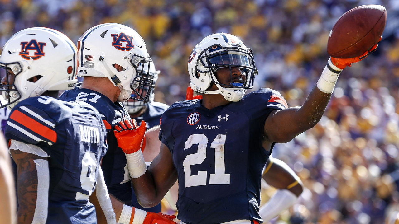 Cropped 2017 10 14t213726z 1839516736 nocid rtrmadp 3 ncaa football auburn at louisiana state