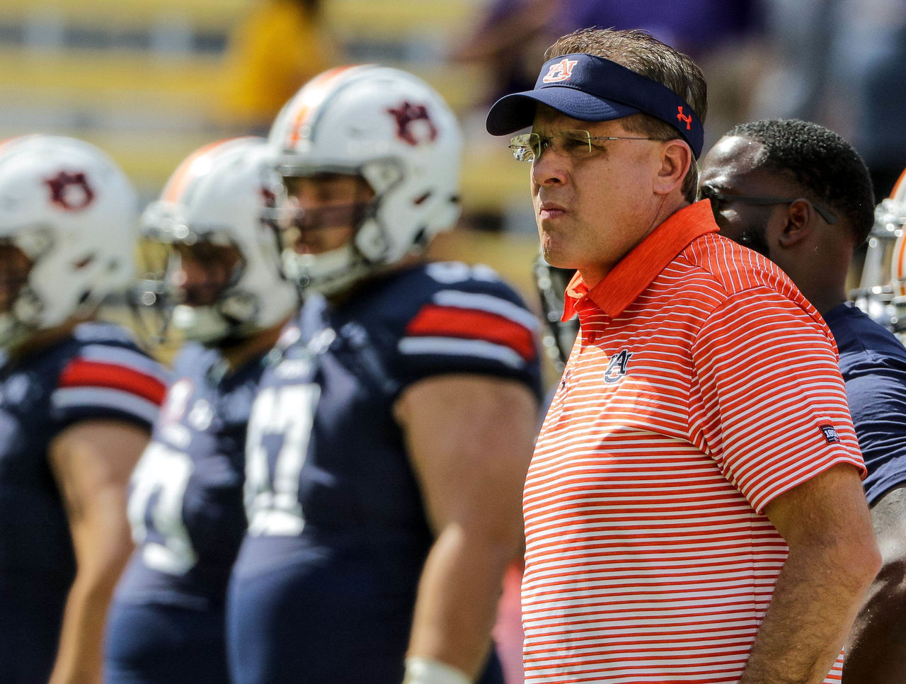 Cropped 2017 10 14t192525z 958471005 nocid rtrmadp 3 ncaa football auburn at louisiana state