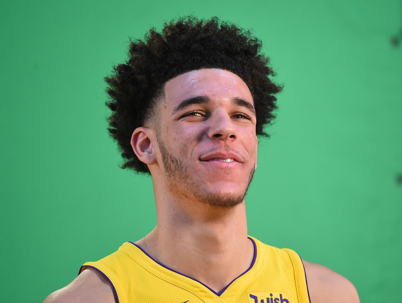 Cropped_2017-09-25t225707z_1604030203_nocid_rtrmadp_3_nba-los-angeles-lakers-media-day