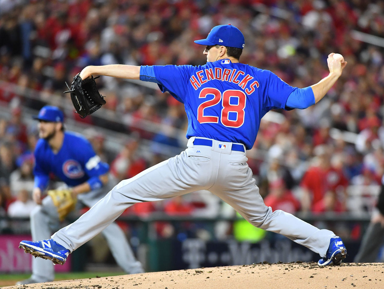 Cropped 2017 10 13t004719z 247474825 nocid rtrmadp 3 mlb nlds chicago cubs at washington nationals