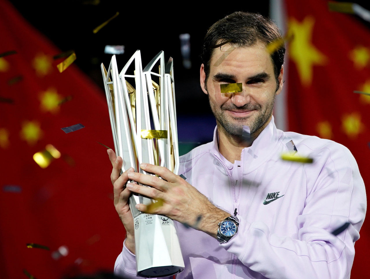 Cropped 2017 10 15t120653z 627754461 rc178ce8cfe0 rtrmadp 3 tennis shanghai