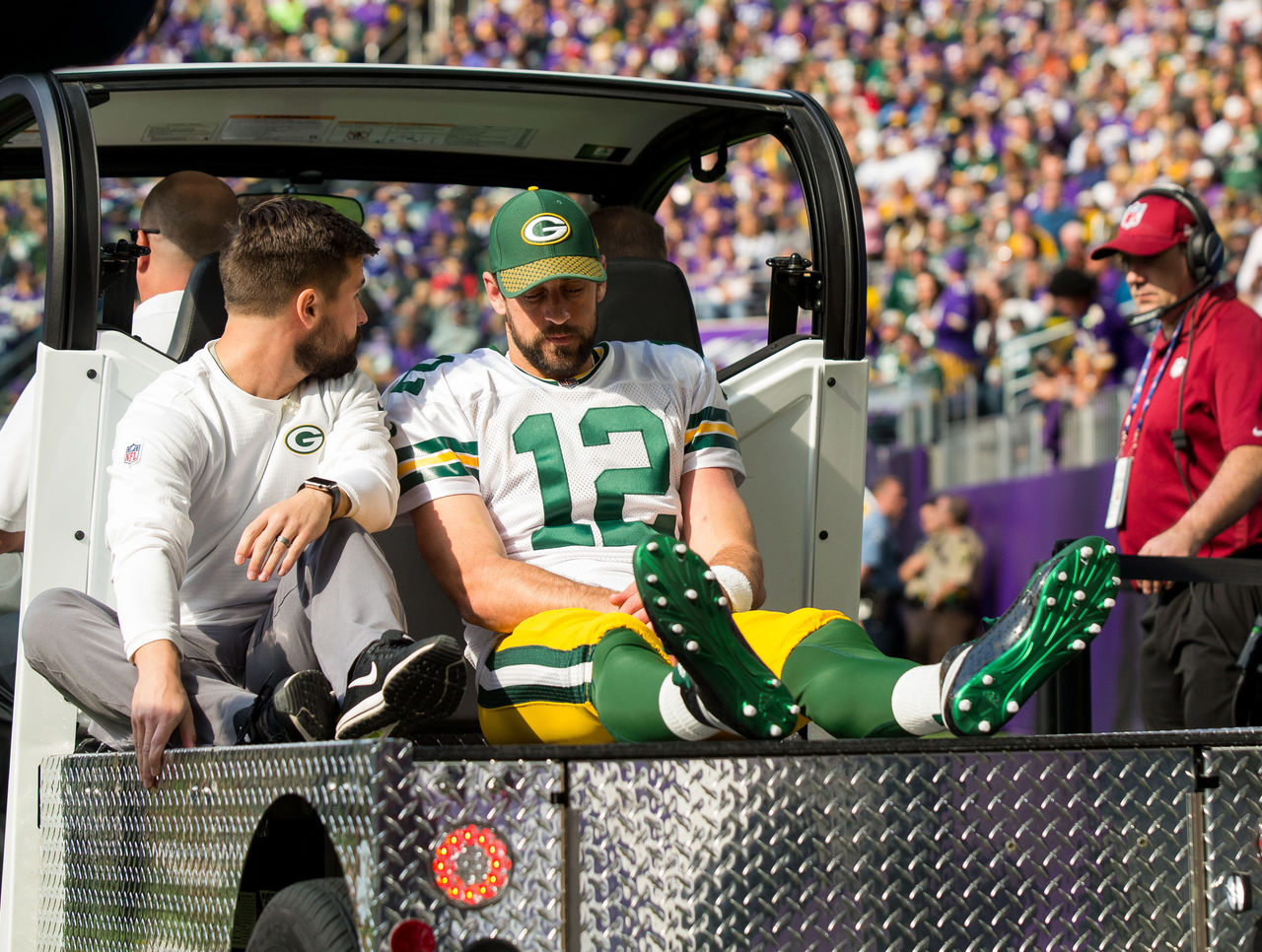Cropped 2017 10 15t175012z 879051188 nocid rtrmadp 3 nfl green bay packers at minnesota vikings