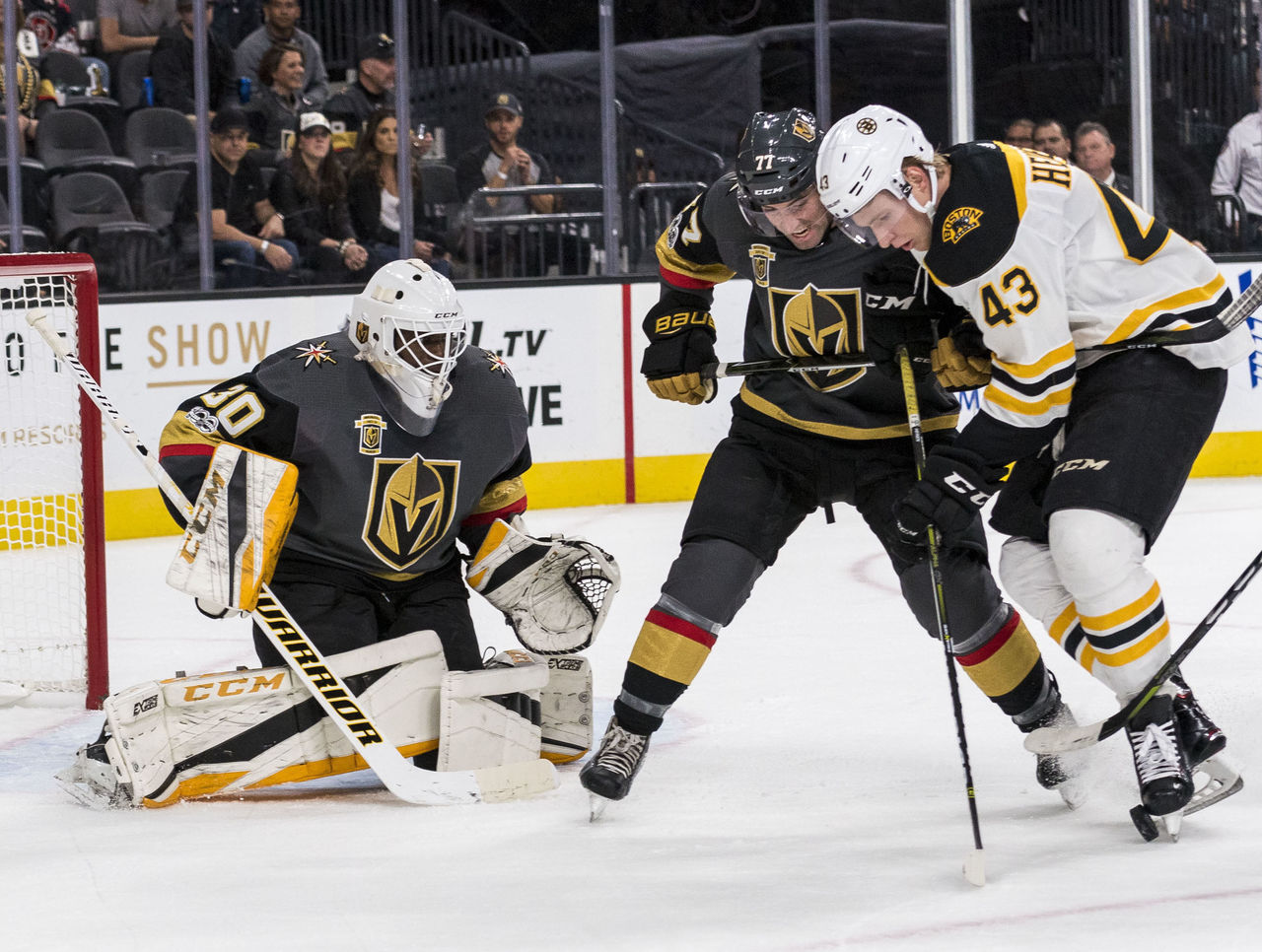 Cropped 2017 10 16t012346z 1392330532 nocid rtrmadp 3 nhl boston bruins at vegas golden knights