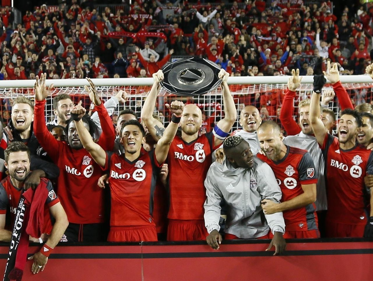Cropped 2017 10 16t010157z 1634095397 nocid rtrmadp 3 mls montreal impact at toronto fc