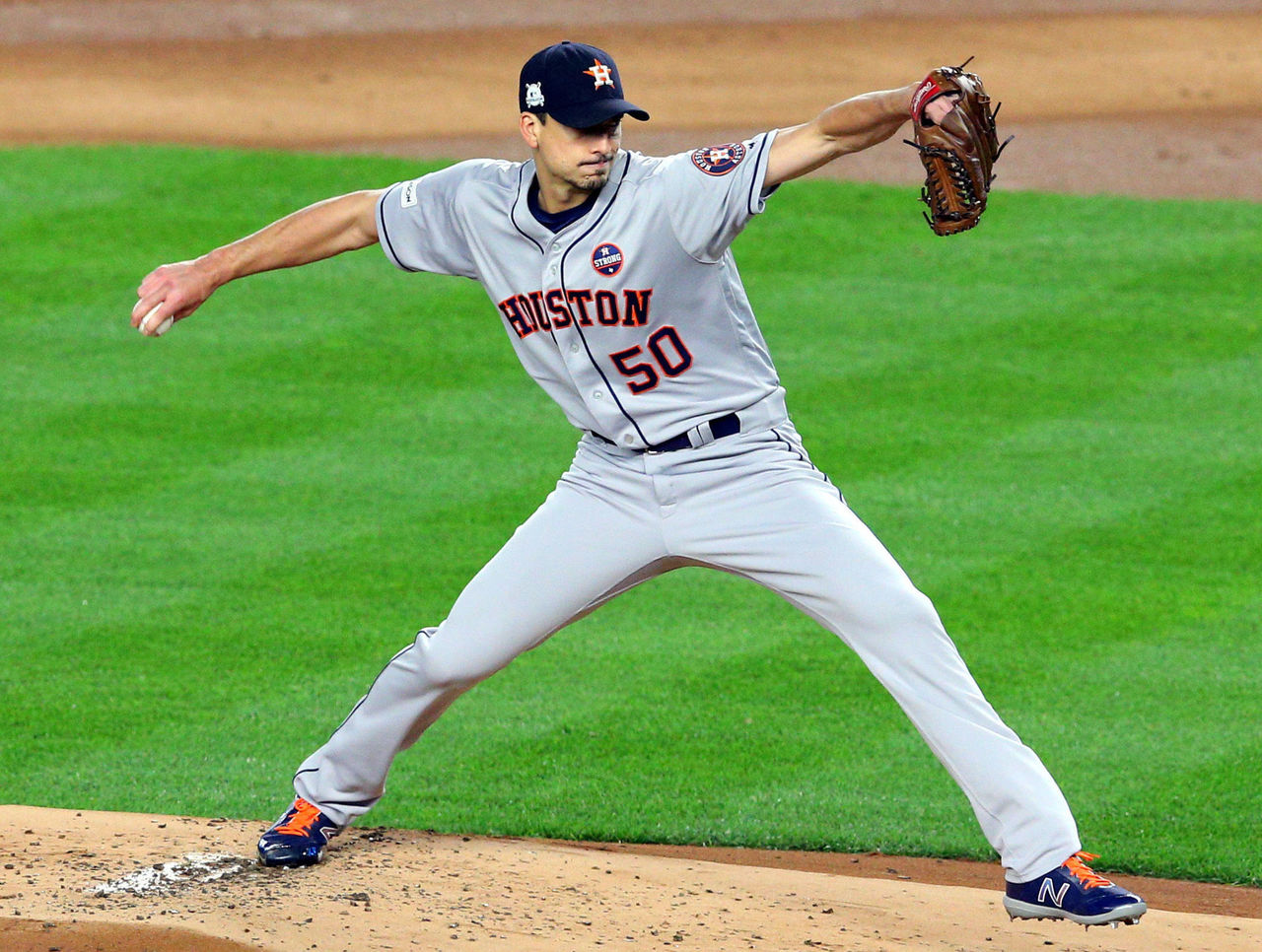 Cropped 2017 10 17t003305z 749596543 nocid rtrmadp 3 mlb alcs houston astros at new york yankees