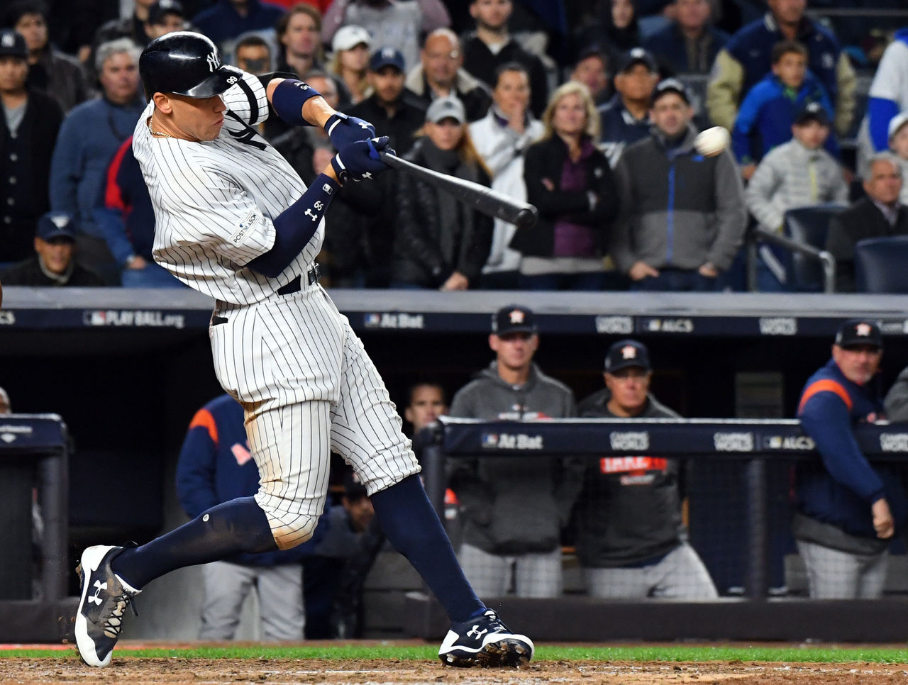 Cropped 2017 10 17t015543z 2013072359 nocid rtrmadp 3 mlb alcs houston astros at new york yankees
