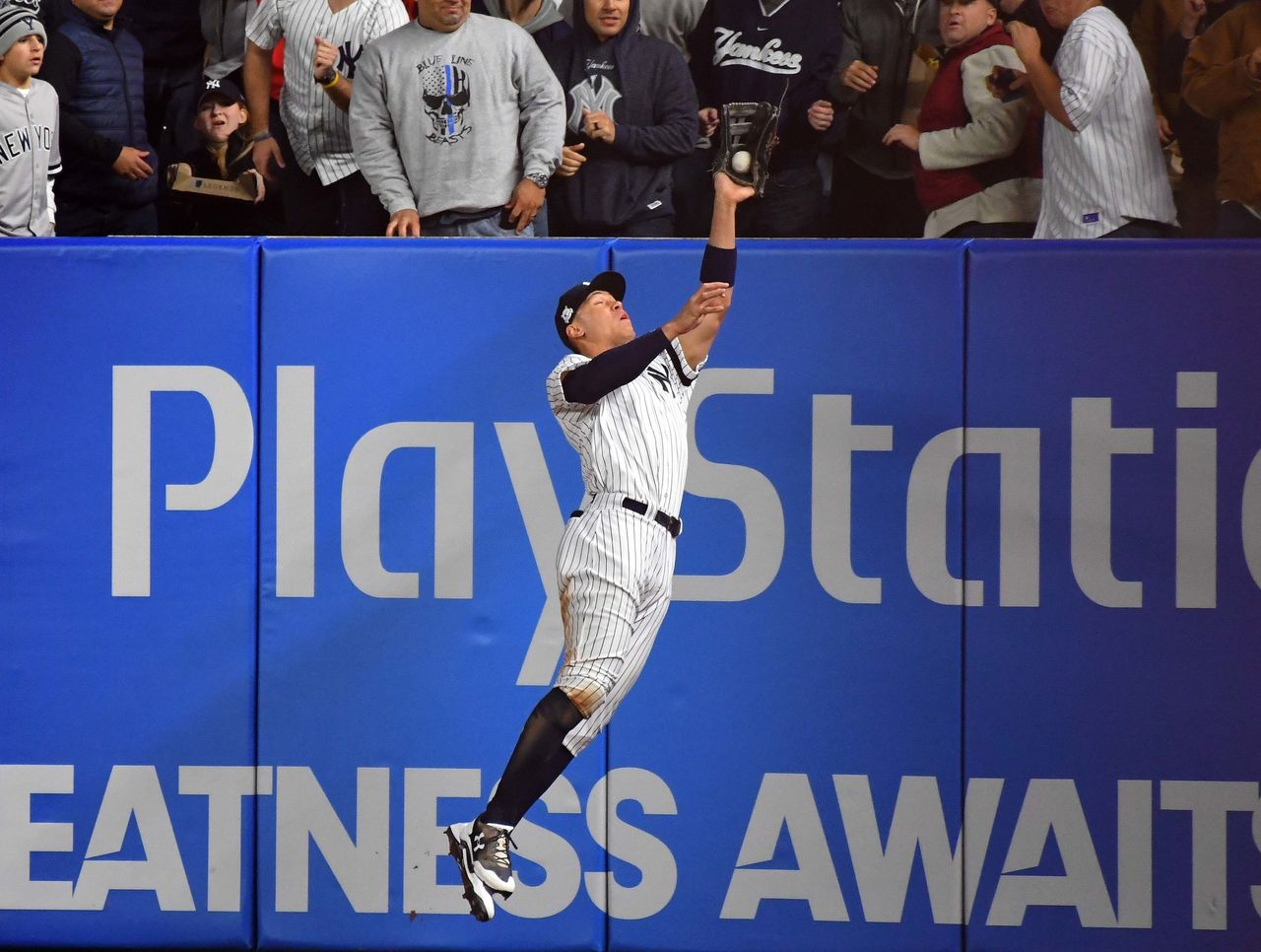 Cropped 2017 10 17t012501z 1586035371 nocid rtrmadp 3 mlb alcs houston astros at new york yankees