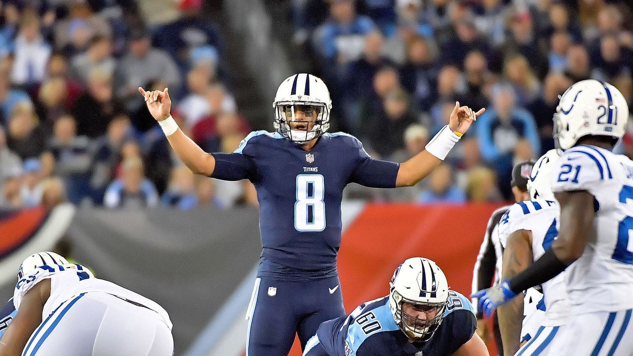 Cropped 2017 10 17t023743z 1542755426 nocid rtrmadp 3 nfl indianapolis colts at tennessee titans