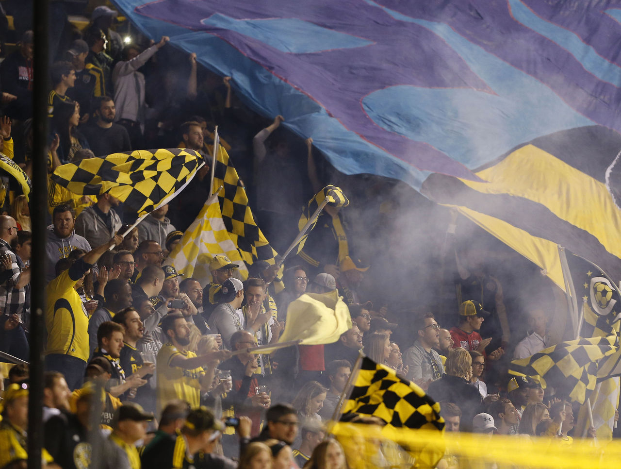 Cropped 2017 10 01t021325z 877194973 nocid rtrmadp 3 mls d c united at columbus crew sc