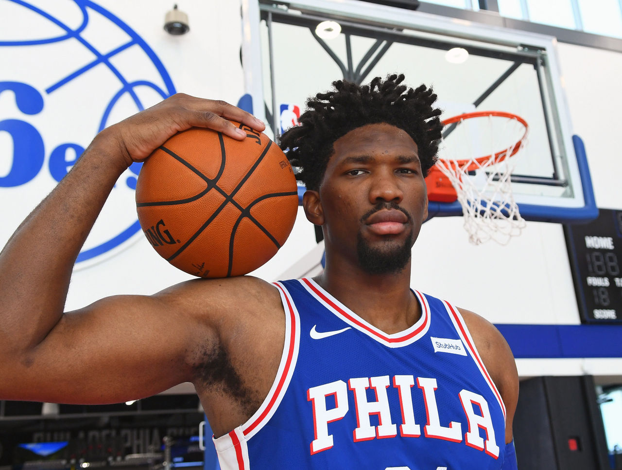 Cropped 2017 09 25t230952z 690762123 nocid rtrmadp 3 nba philadelphia 76ers media day