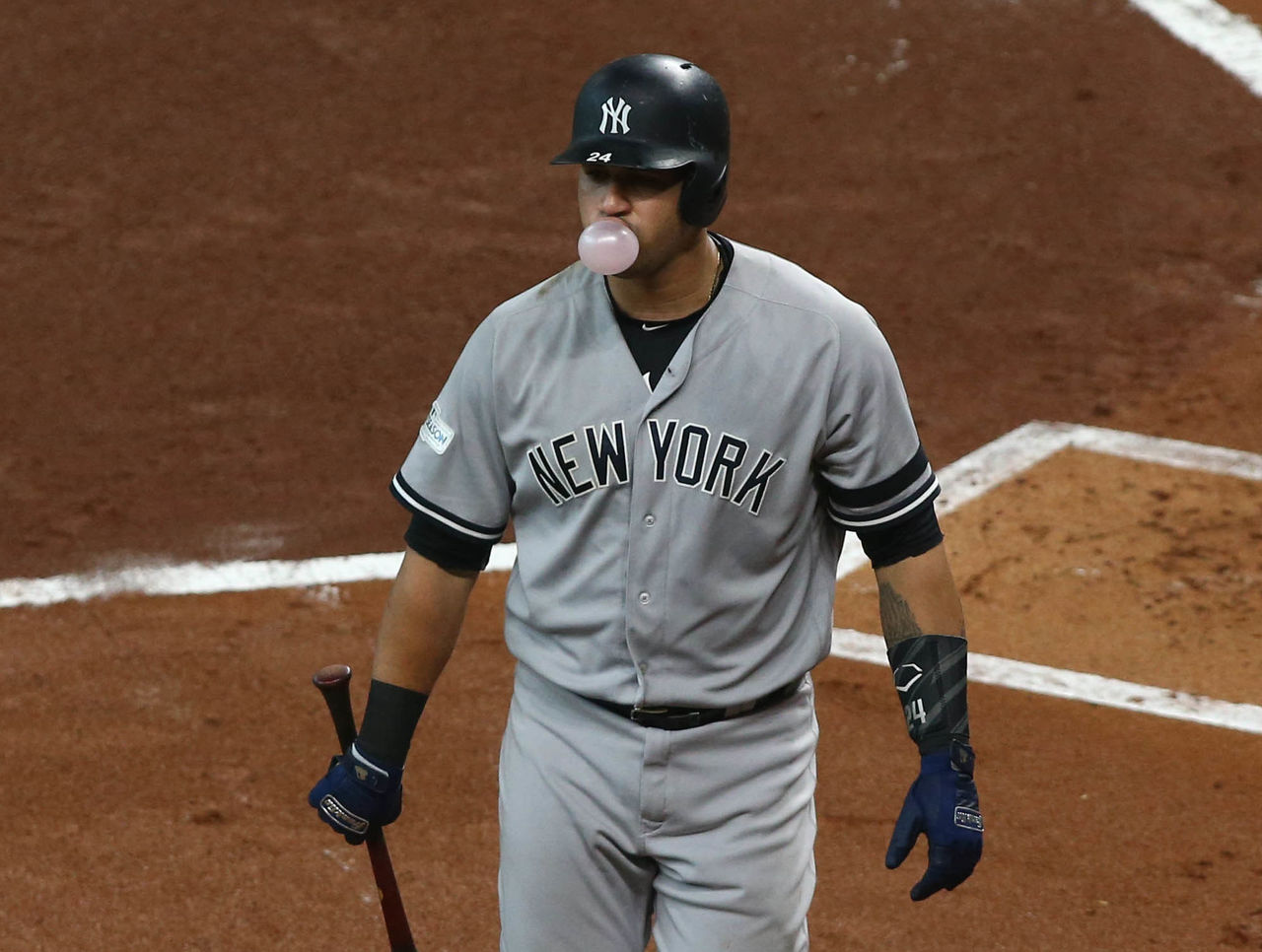 Cropped 2017 10 14t212734z 1206407949 nocid rtrmadp 3 mlb alcs new york yankees at houston astros