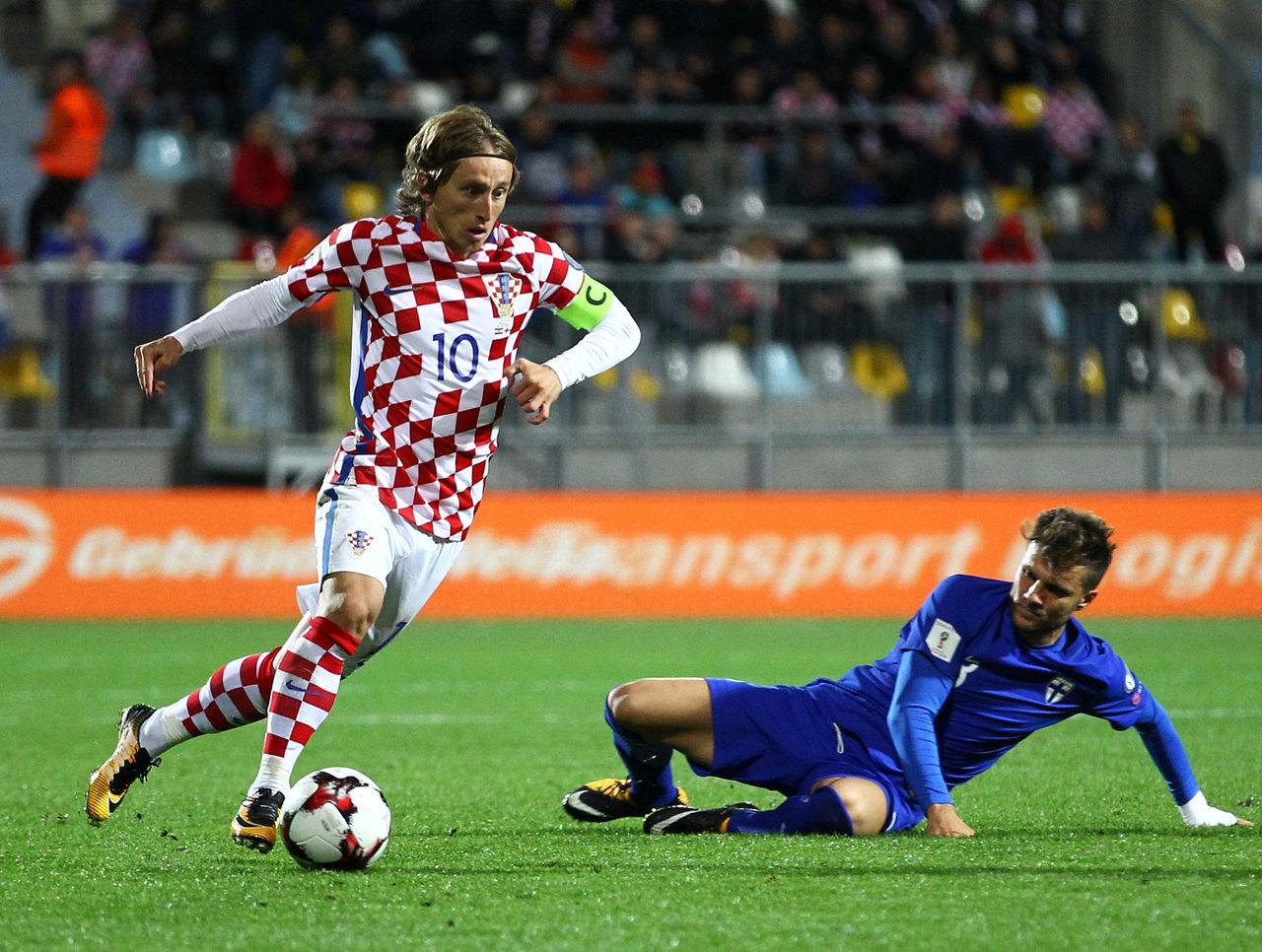 Cropped 2017 10 06t200727z 159205700 rc1fdc5604a0 rtrmadp 3 soccer worldcup cro fin