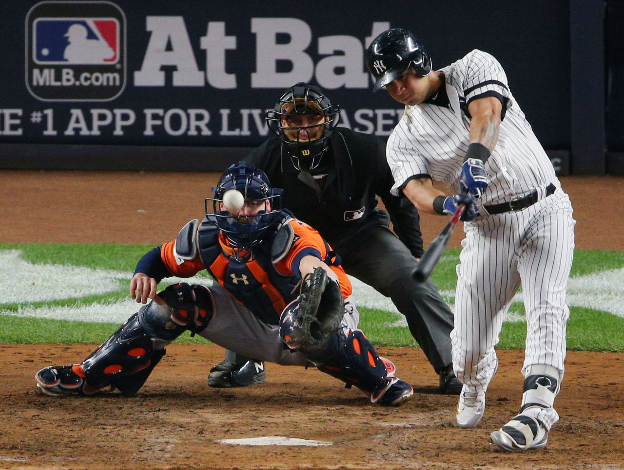 Cropped 2017 10 17t235830z 1740006849 nocid rtrmadp 3 mlb alcs houston astros at new york yankees