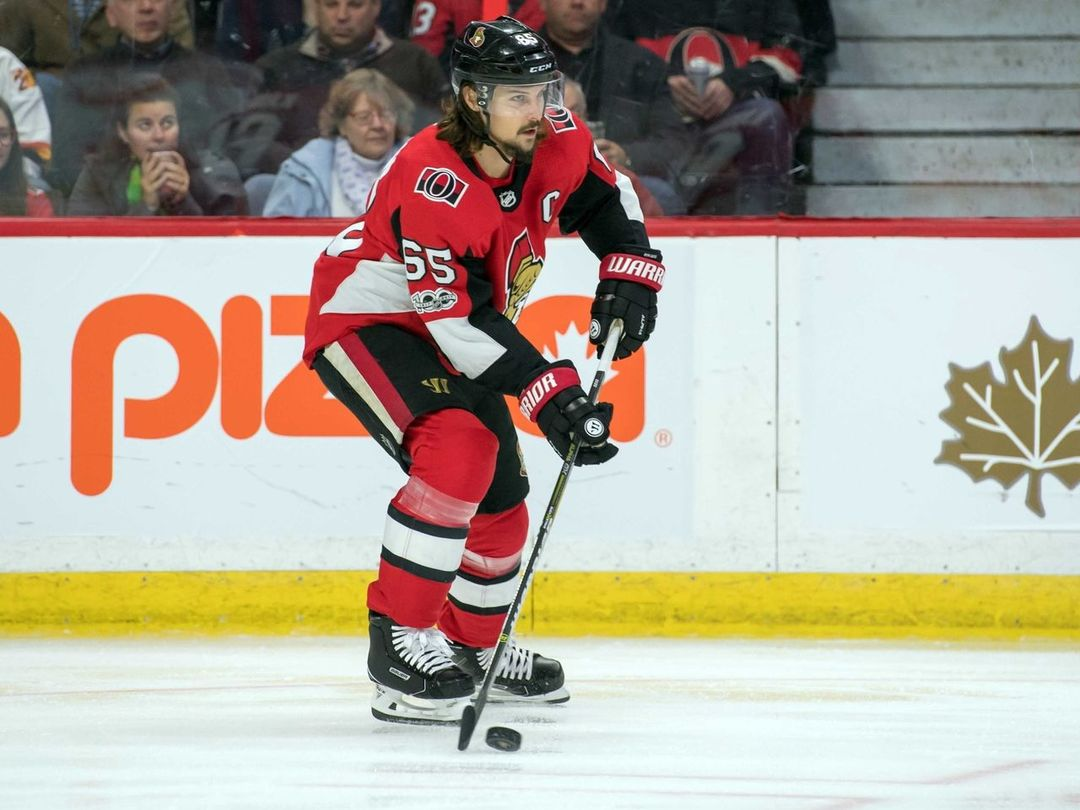 3 things we learned from Karlsson's return