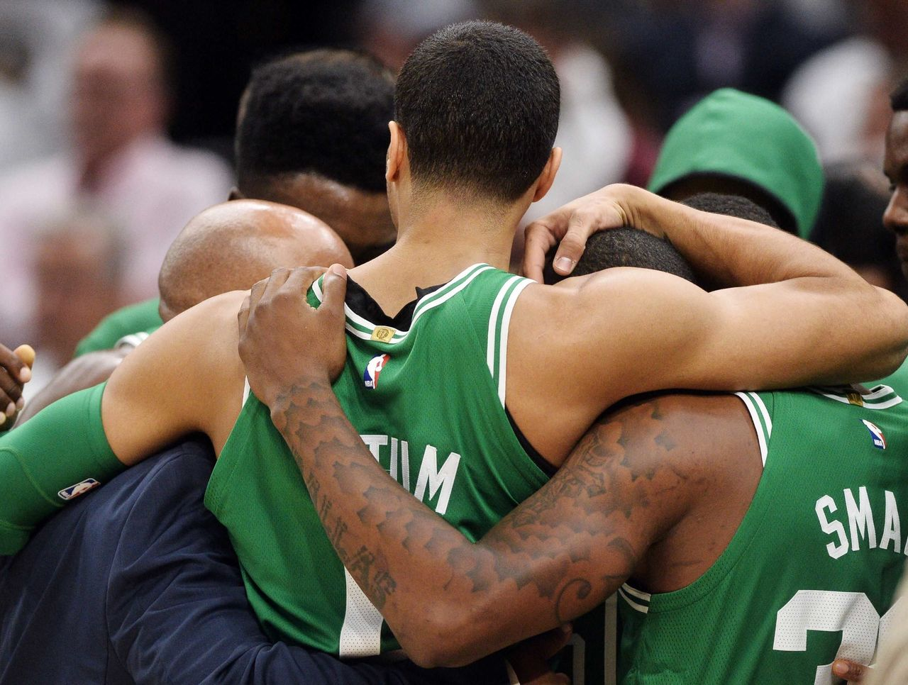 Cropped 2017 10 18t012232z 681340928 nocid rtrmadp 3 nba boston celtics at cleveland cavaliers