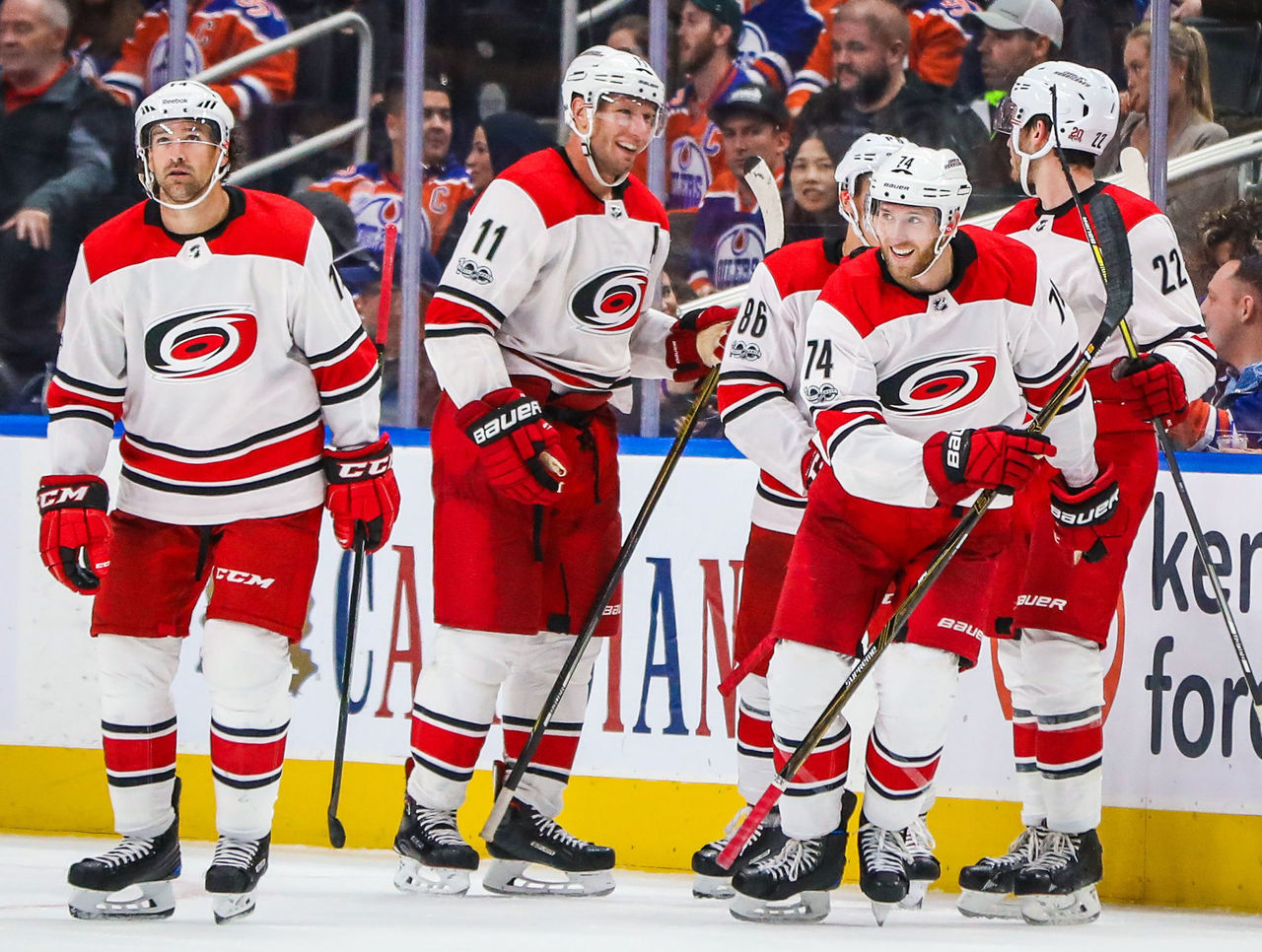 Cropped 2017 10 18t040414z 1407845598 nocid rtrmadp 3 nhl carolina hurricanes at edmonton oilers