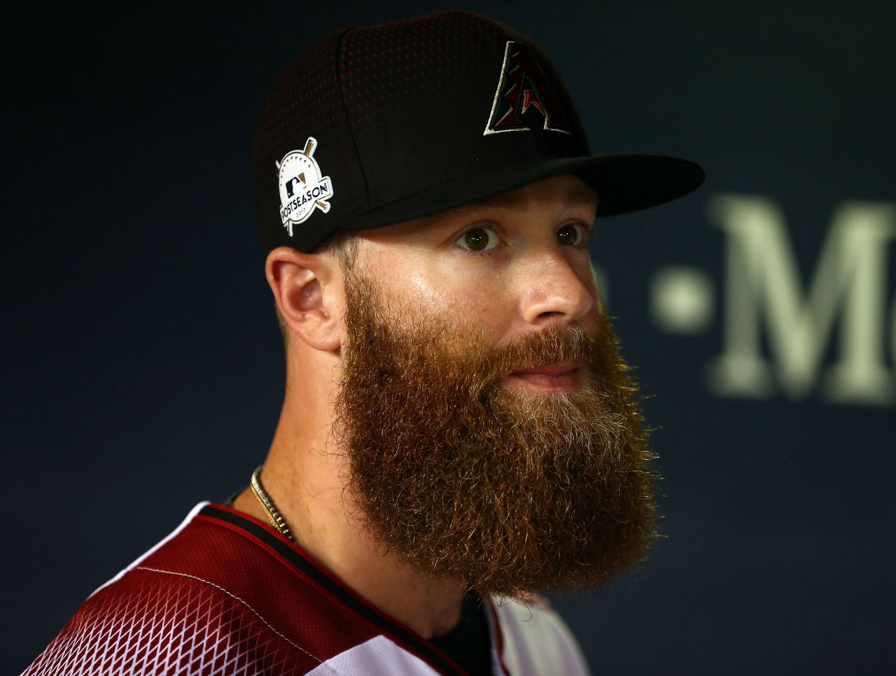 762d6f28c 5 best beards of the MLB postseason | theScore.com
