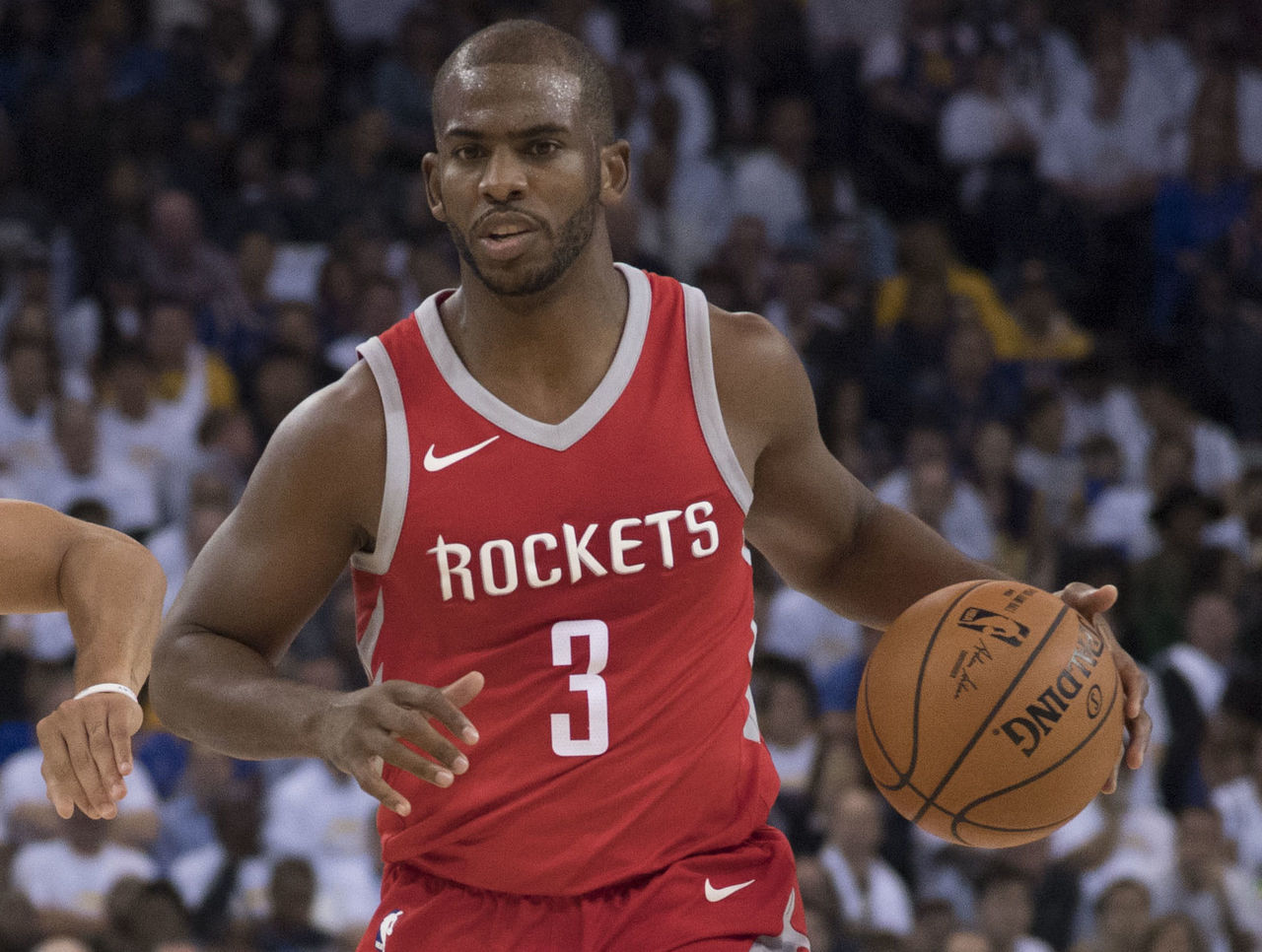 Cropped 2017 10 18t041753z 1929318729 nocid rtrmadp 3 nba houston rockets at golden state warriors