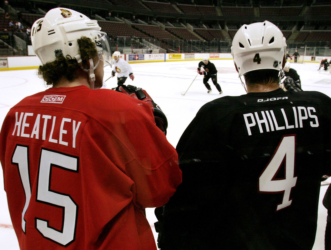 Cropped 2005 09 14t120000z 619382683 rp6drnahdxab rtrmadp 3 sport nhl