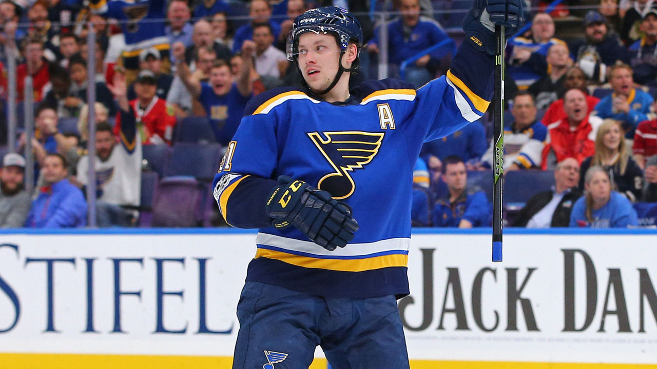 Cropped 2017 10 19t023015z 1306353927 nocid rtrmadp 3 nhl chicago blackhawks at st louis blues