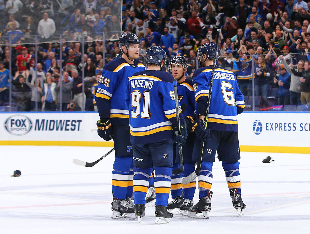 Cropped 2017 10 19t030016z 2138512906 nocid rtrmadp 3 nhl chicago blackhawks at st louis blues