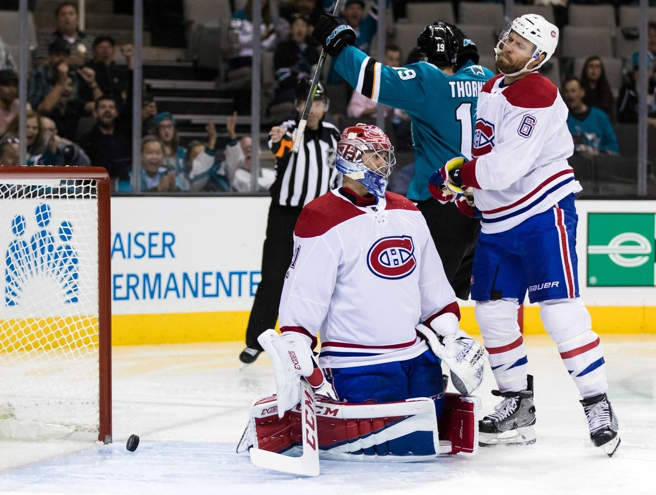 Cropped_2017-10-18t044825z_1580214533_nocid_rtrmadp_3_nhl-montreal-canadiens-at-san-jose-sharks
