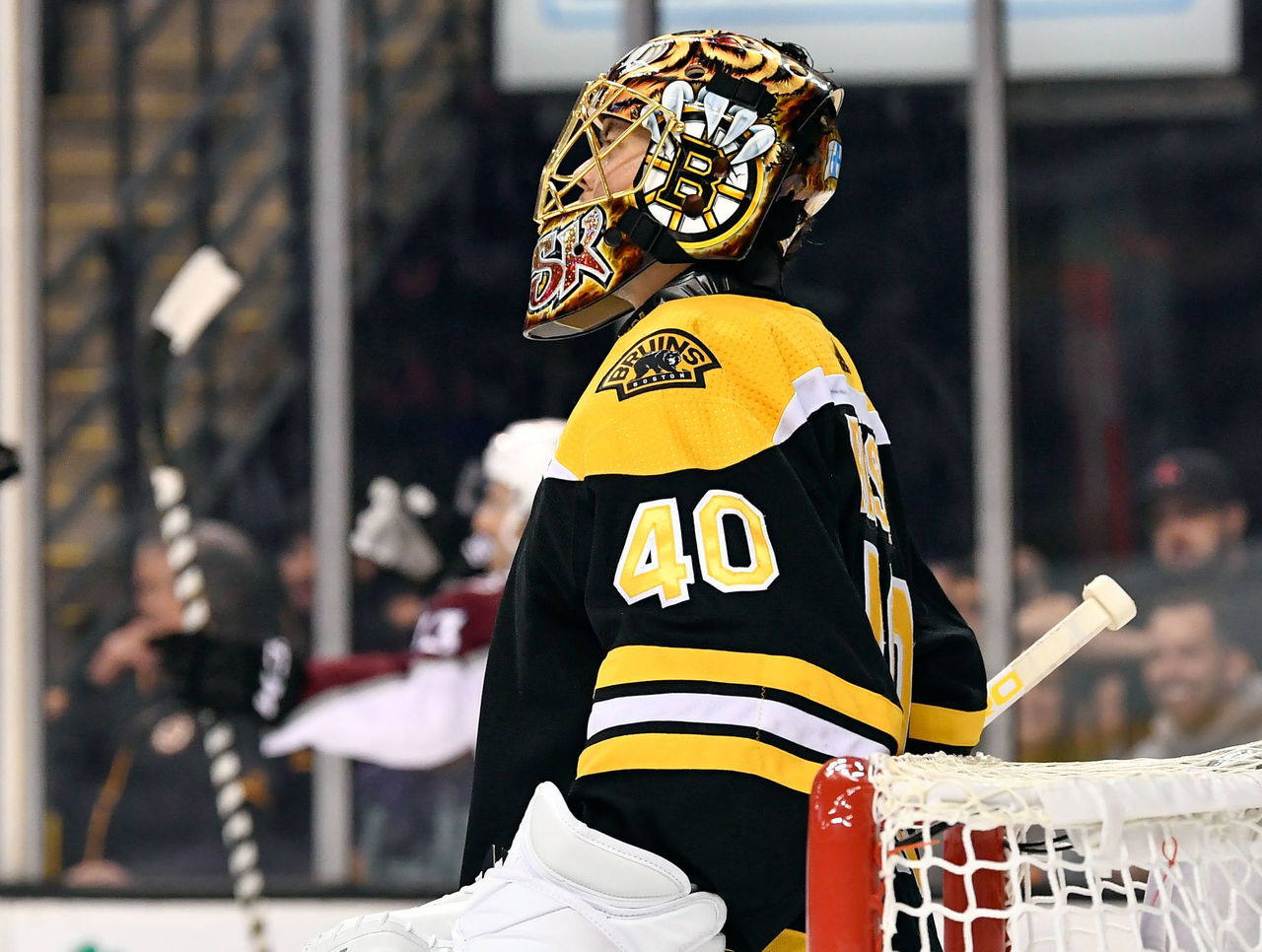 Cropped_2017-10-09t200004z_625870890_nocid_rtrmadp_3_nhl-colorado-avalanche-at-boston-bruins