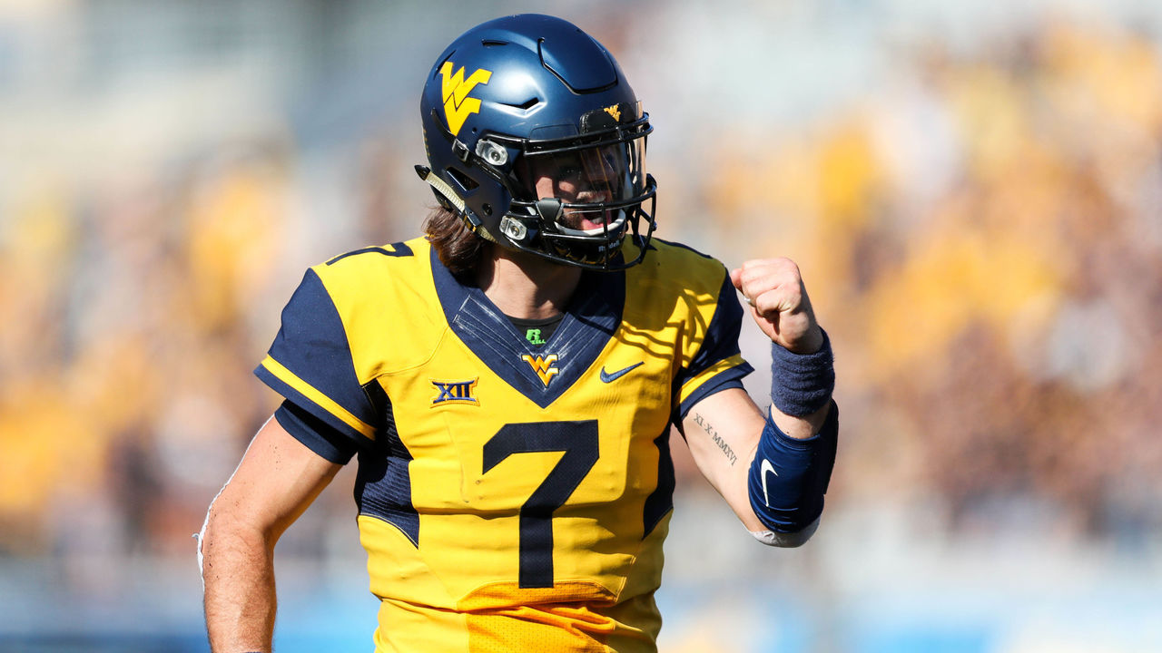 Cropped 2017 10 14t192537z 1898969766 nocid rtrmadp 3 ncaa football texas tech at west virginia