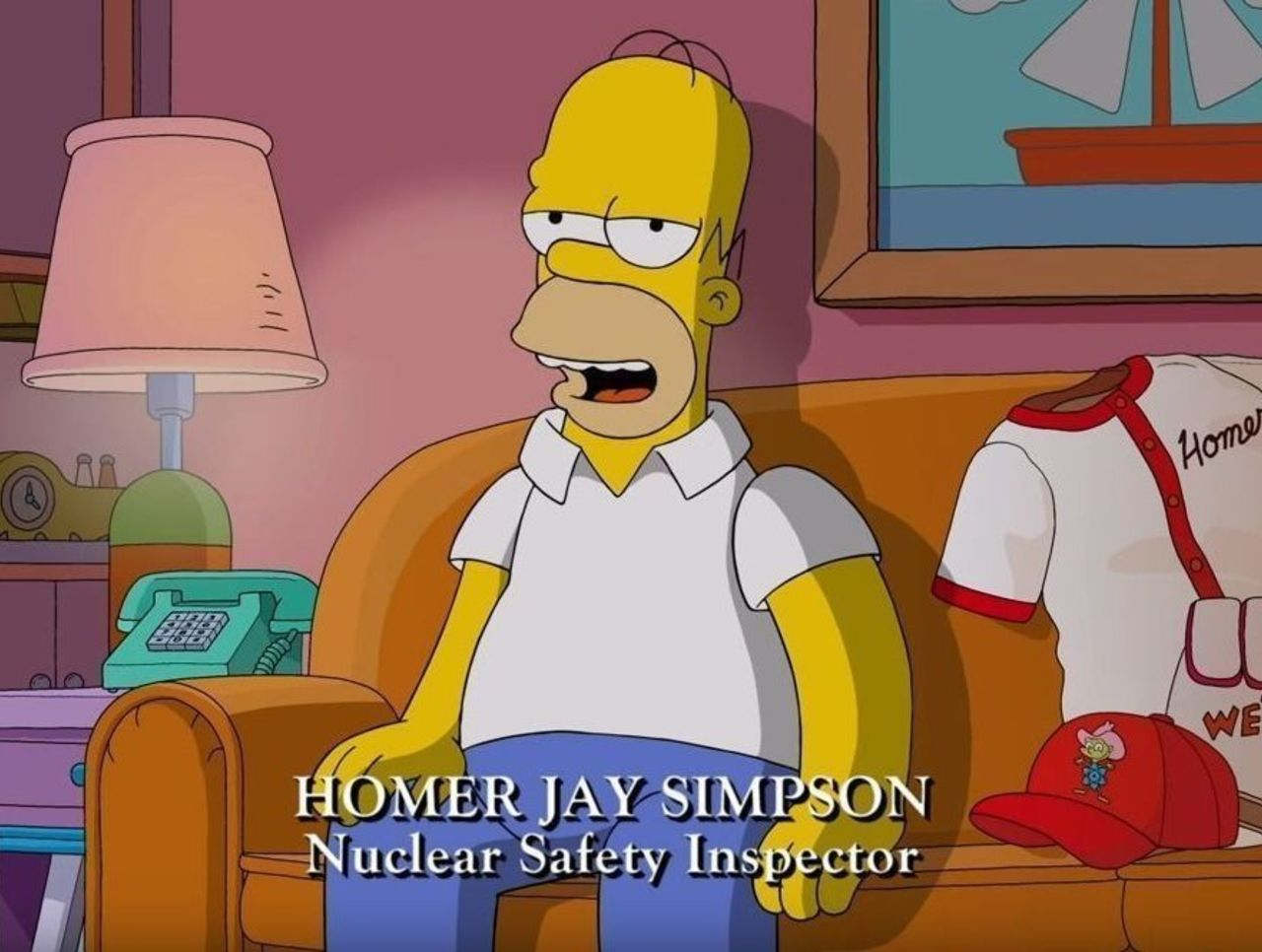 Cropped simpsons2