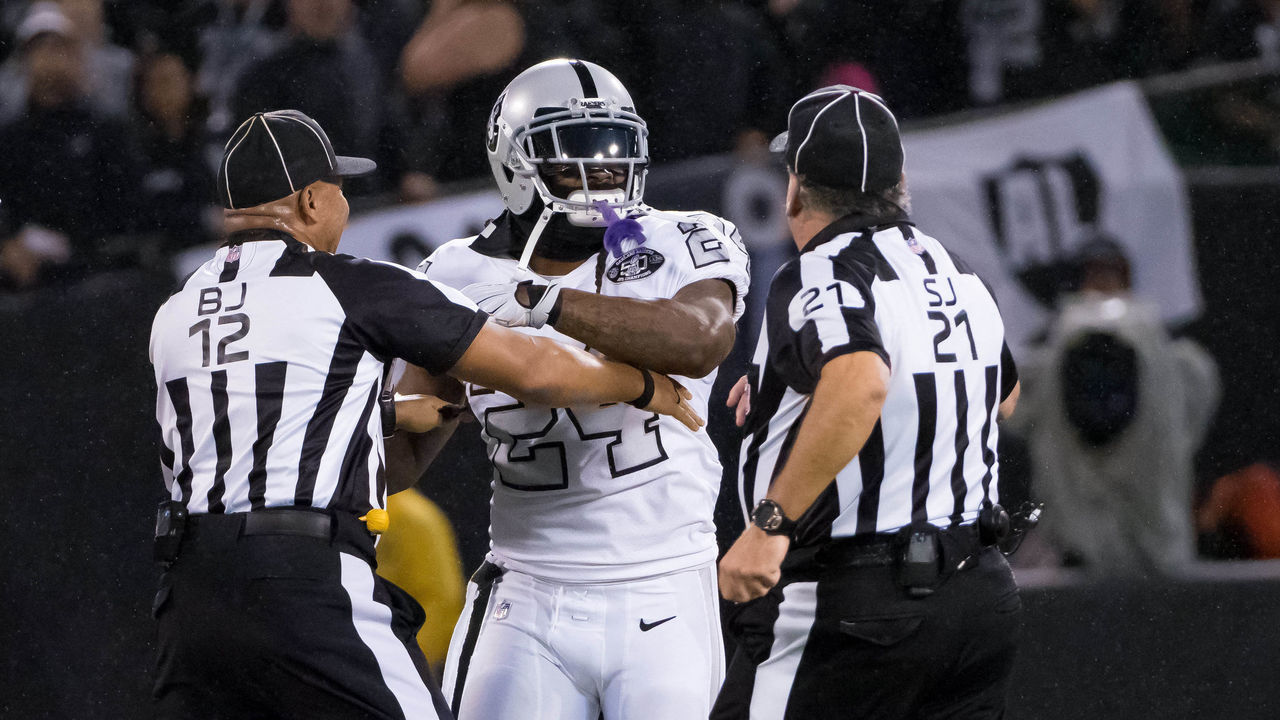 Cropped 2017 10 20t023105z 893873052 nocid rtrmadp 3 nfl kansas city chiefs at oakland raiders