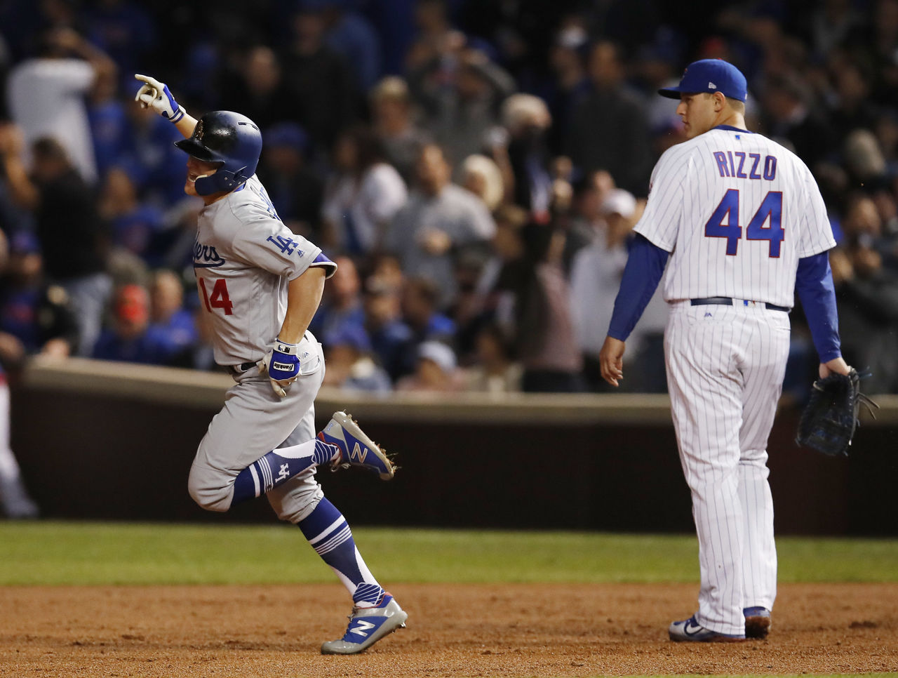 Cropped 2017 10 20t011613z 1760862493 nocid rtrmadp 3 mlb nlcs los angeles dodgers at chicago cubs