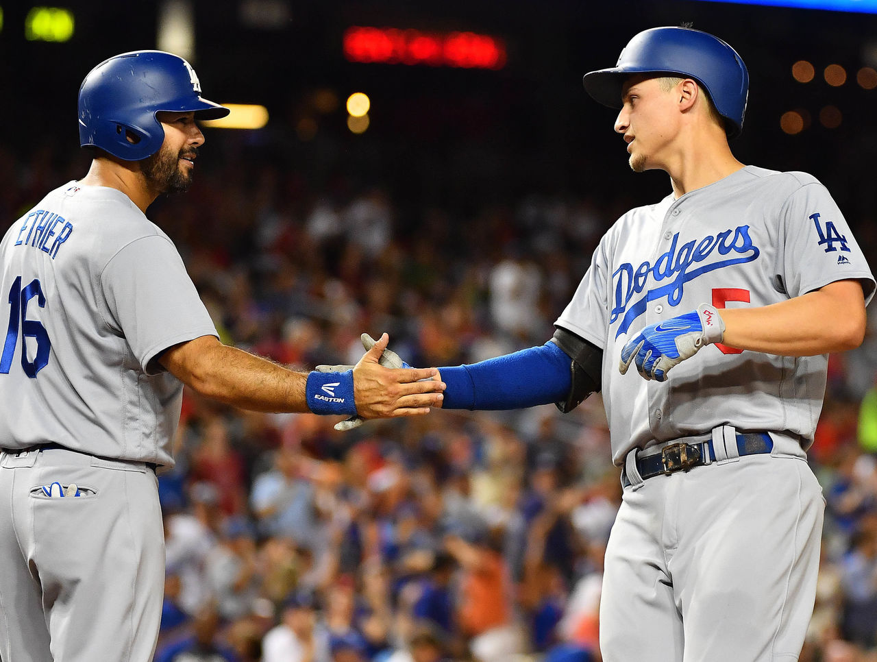 Cropped_2017-09-16t001641z_1669033948_nocid_rtrmadp_3_mlb-los-angeles-dodgers-at-washington-nationals