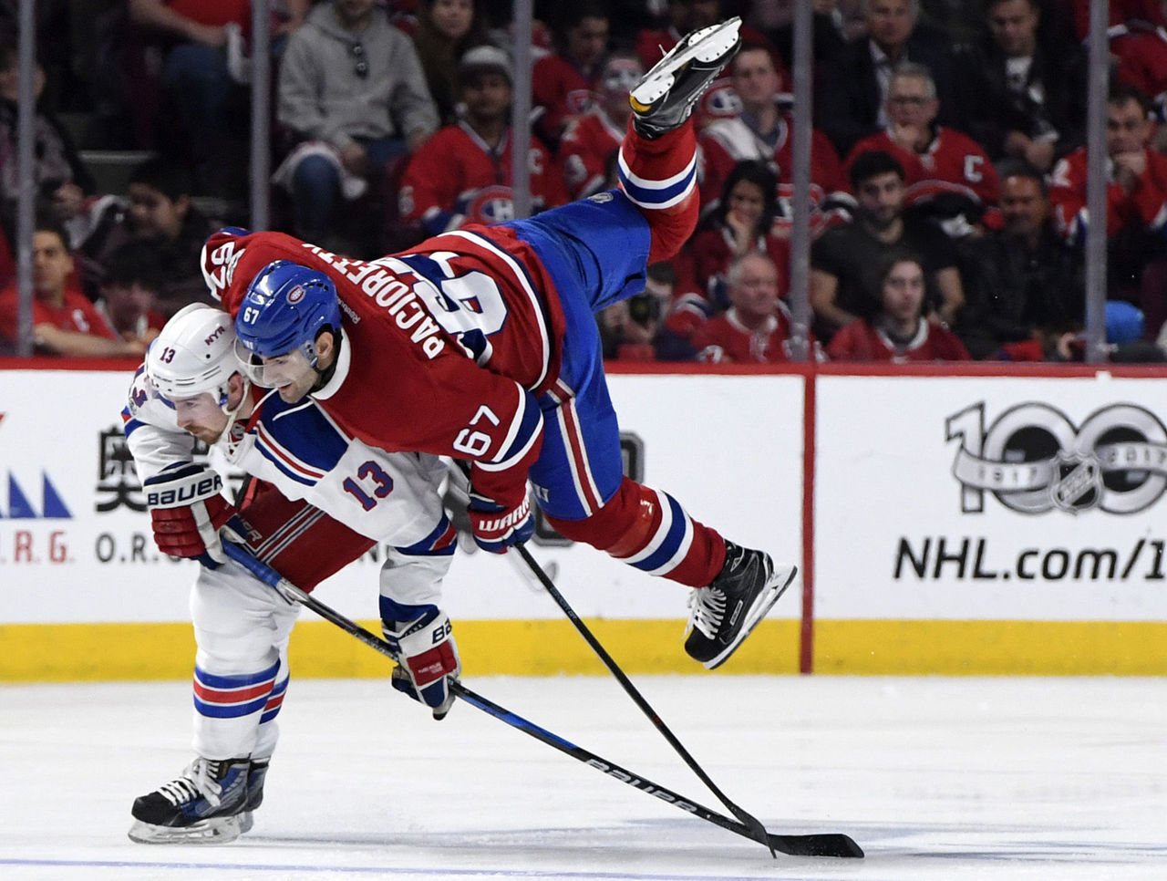 Cropped 2017 04 15t020047z 1992257526 nocid rtrmadp 3 nhl stanley cup playoffs new york rangers at montreal canadiens