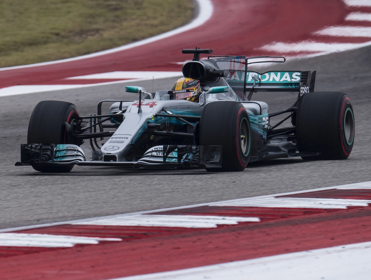 Cropped 2017 10 20t171156z 919485019 nocid rtrmadp 3 formula one united states grand prix practice