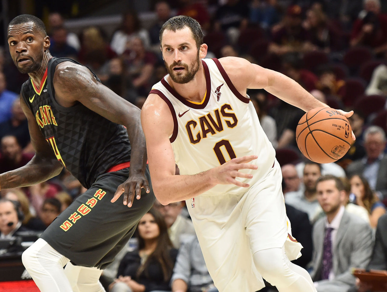 Cropped 2017 10 05t001850z 335621334 nocid rtrmadp 3 nba preseason atlanta hawks at cleveland cavaliers