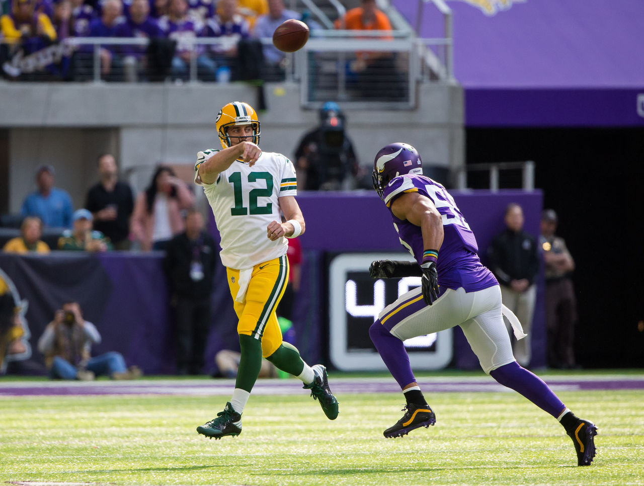 Cropped 2017 10 15t175013z 941964635 nocid rtrmadp 3 nfl green bay packers at minnesota vikings