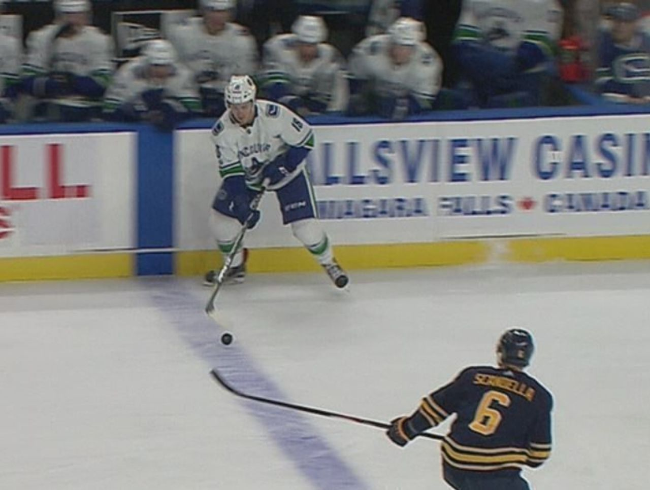 Cropped virtanen
