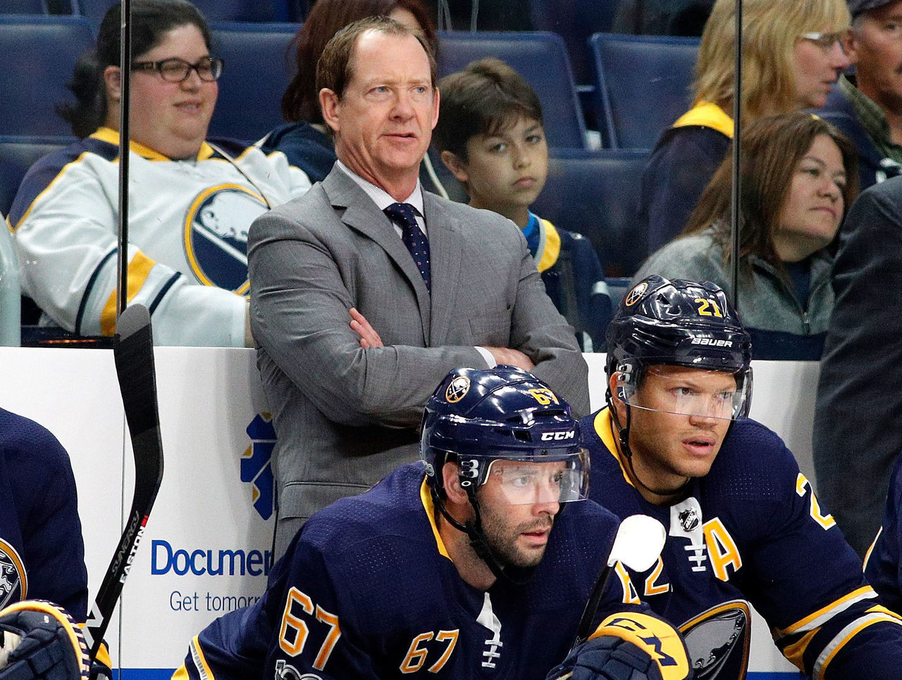 Cropped_2017-10-09t195905z_774080612_nocid_rtrmadp_3_nhl-new-jersey-devils-at-buffalo-sabres