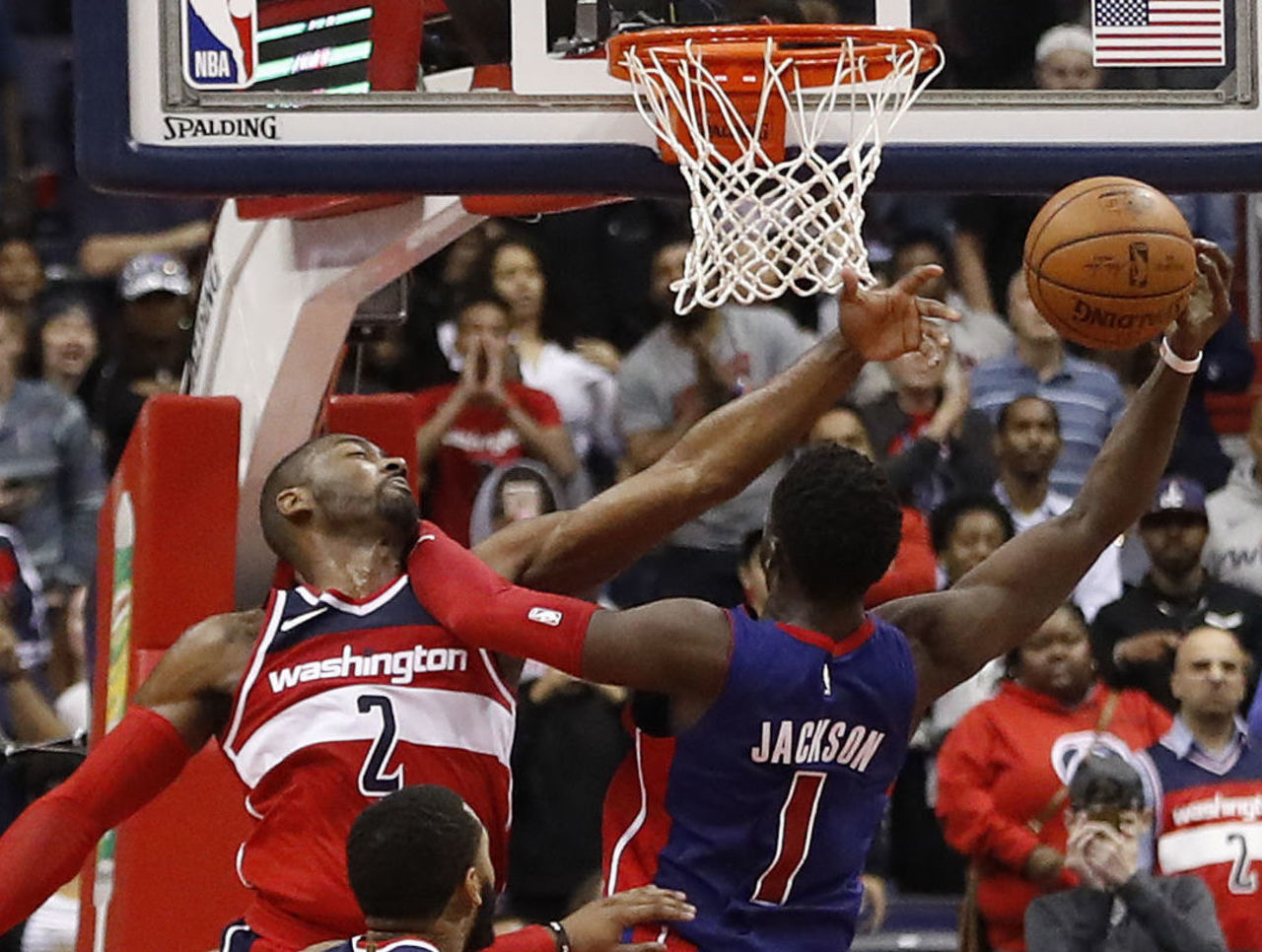 Cropped_2017-10-21t020528z_568175568_nocid_rtrmadp_3_nba-detroit-pistons-at-washington-wizards