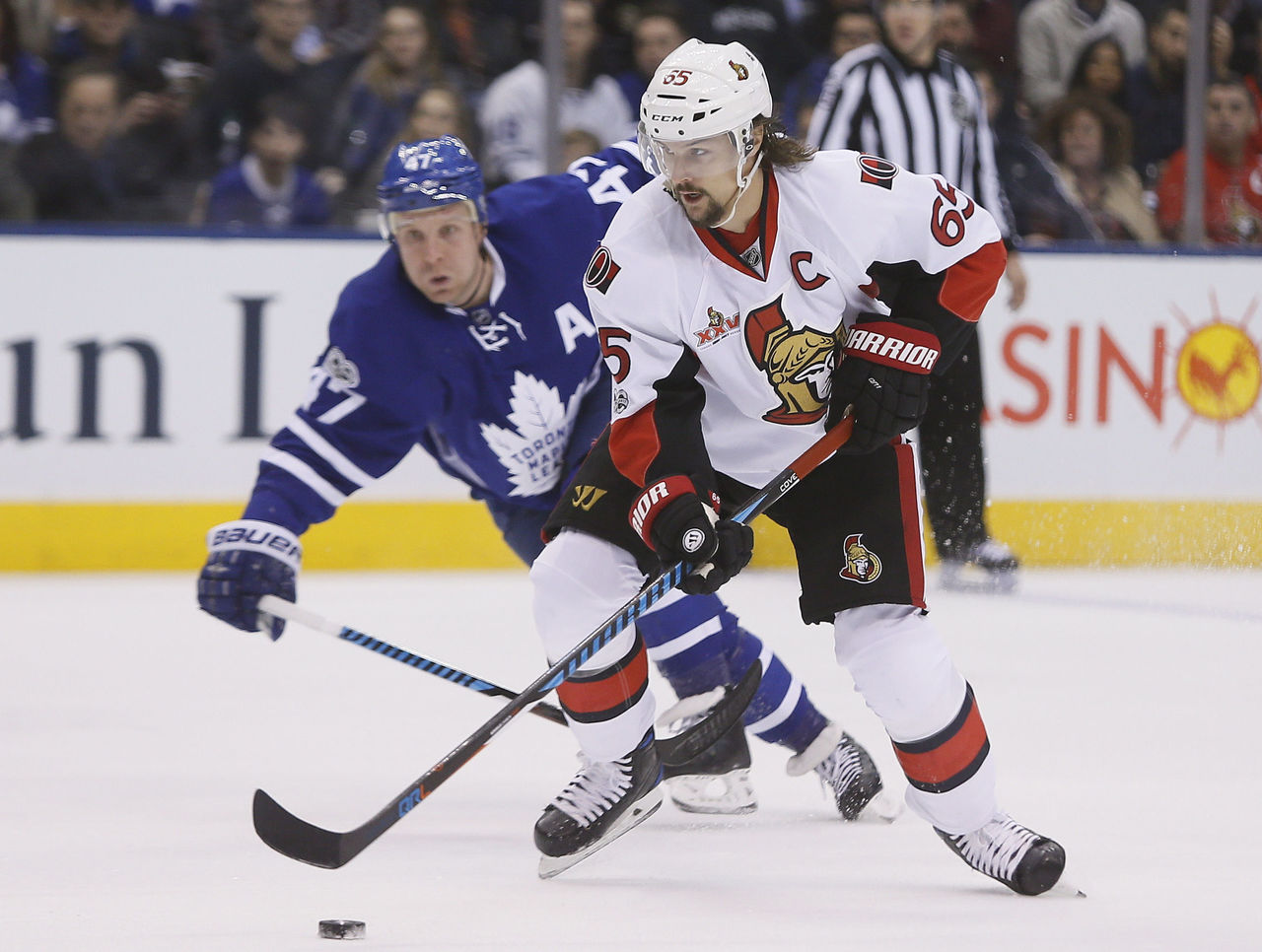 Cropped 2017 01 22t011928z 1374798124 nocid rtrmadp 3 nhl ottawa senators at toronto maple leafs