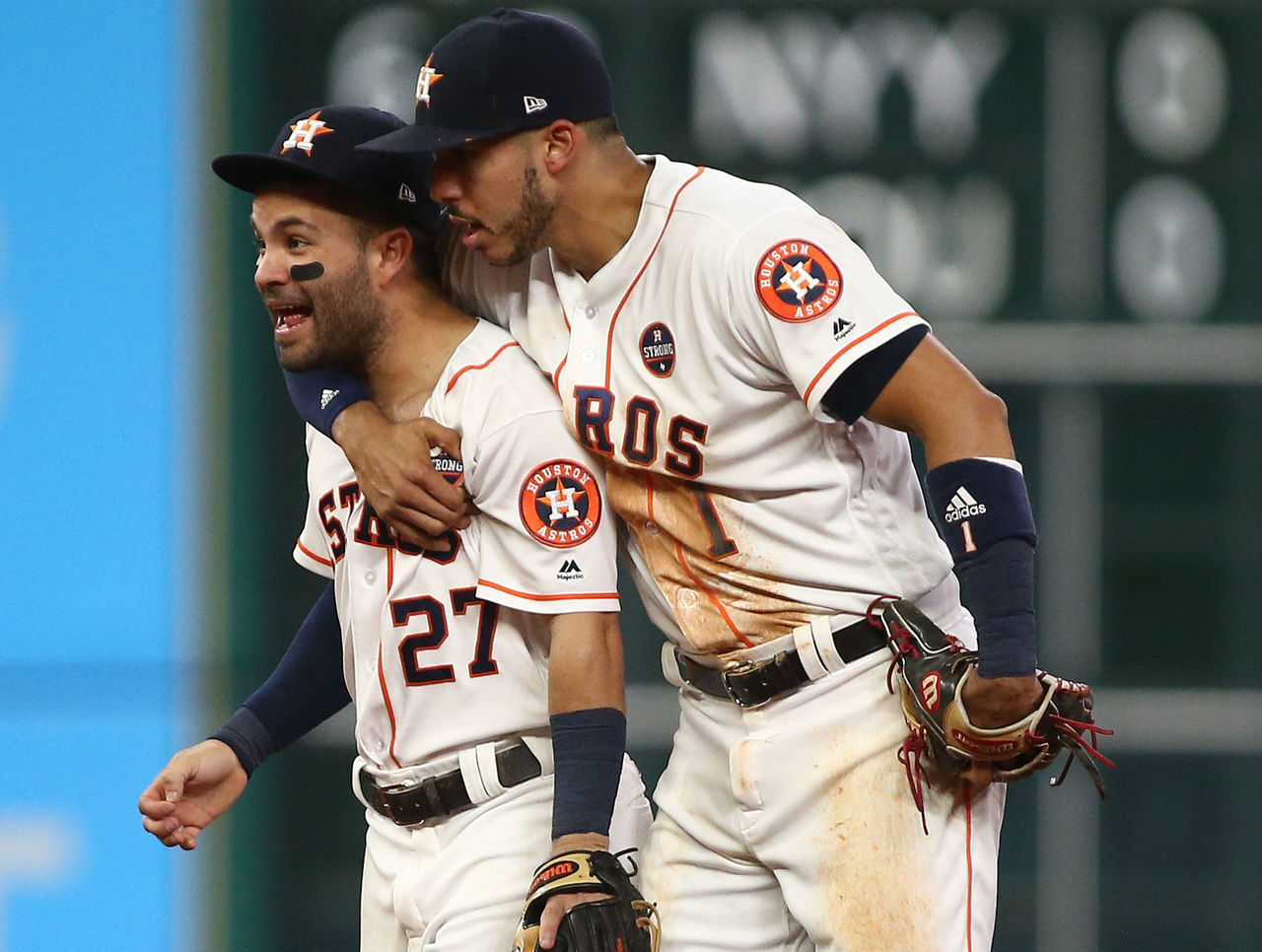 Cropped 2017 10 21t035202z 1568053500 nocid rtrmadp 3 mlb alcs new york yankees at houston astros