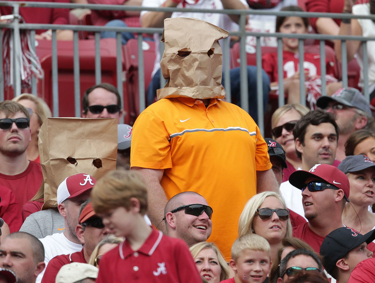 Cropped 2017 10 21t213221z 57307499 nocid rtrmadp 3 ncaa football tennessee at alabama  1