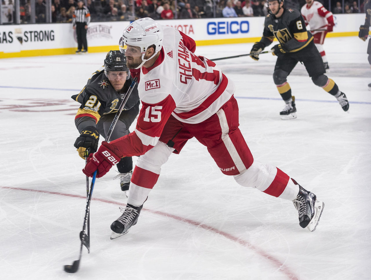 Cropped_2017-10-14t035821z_2115772763_nocid_rtrmadp_3_nhl-detroit-red-wings-at-vegas-golden-knights