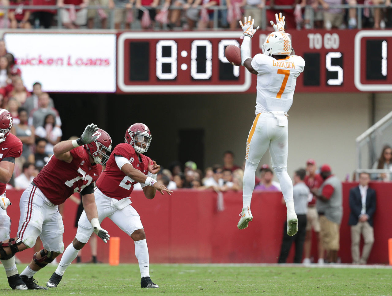 Cropped 2017 10 21t212845z 437422269 nocid rtrmadp 3 ncaa football tennessee at alabama